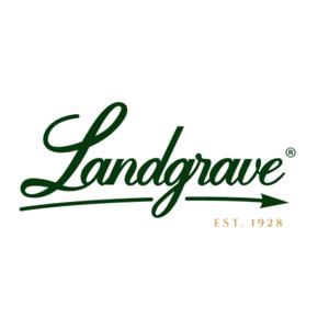 Landgrave